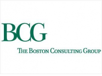 Boston Consulting Group boekt recordomzet