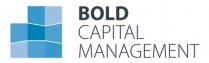 Inge Ligthart partner bij Bold Capital Management