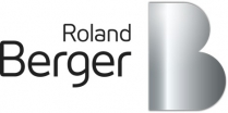 Roland Berger breidt partnerteam uit