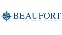 Barry Beckers nieuwe adviseur Beaufort Corporate Consulting