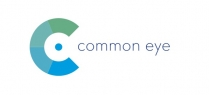 Tibor van Bekkum associate partner bij Common Eye