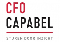 Jan-Evert Post nieuwe partner CFO Capabel