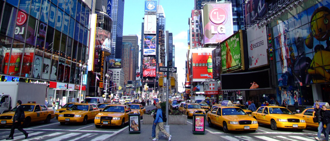 Innovation Booster opent vestiging in New York
