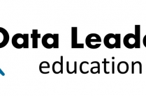 Data Leadership Education Services van start