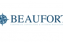 John Dekker versterkt Beaufort Corporate Consulting