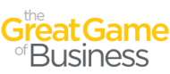 The Great Game of Business - Europe
