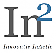 www.in2innovatiescan.nl